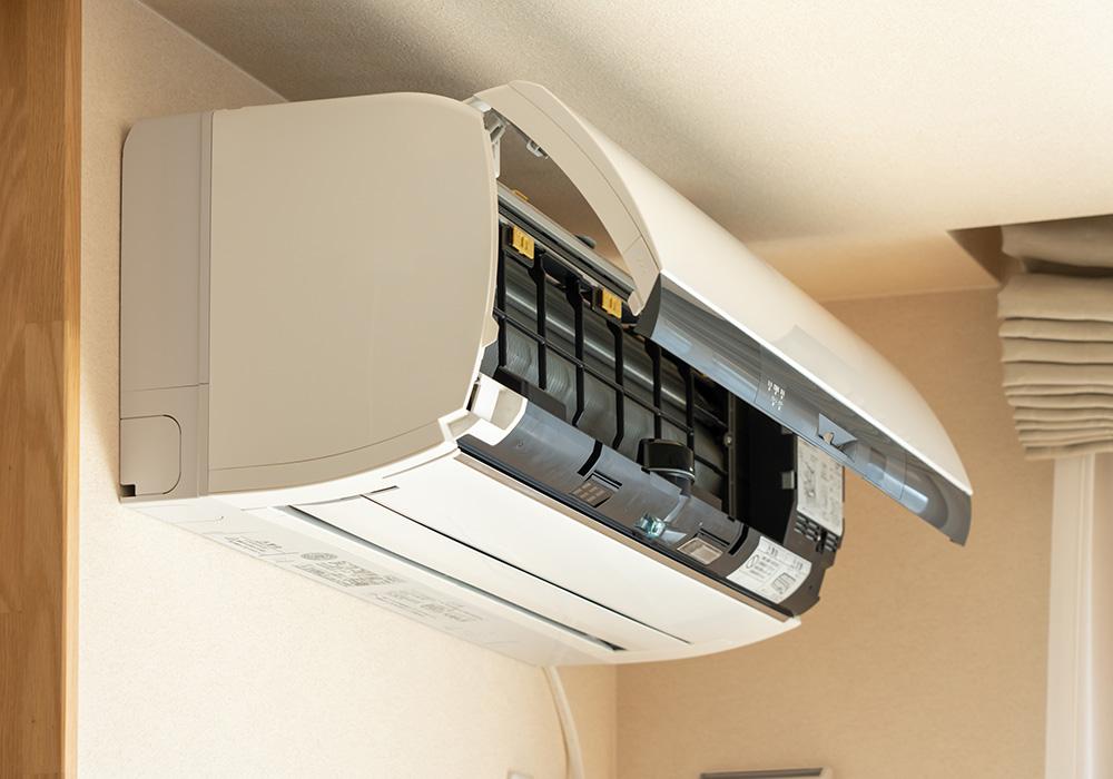 TESを中心とする空調設備メンテナンス 設計・販売・施工